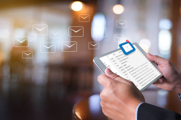 Email List Verification